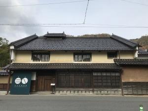 竹田城 まる