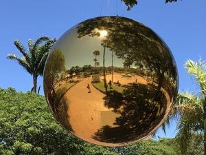 ココティエ公園