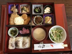 太郎茶屋 鎌倉 町田大蔵店